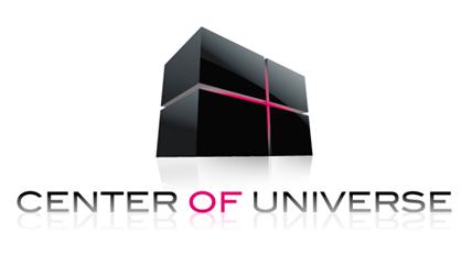 header.logo_