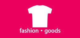 fashion-goods